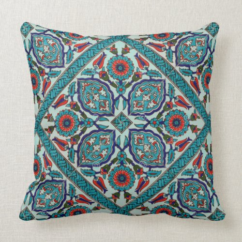 Customize Two Pillows In One