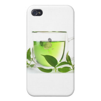 Customize your apparel items iPhone 4/4S covers