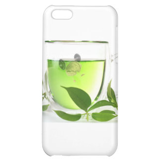Customize your apparel items cover for iPhone 5C