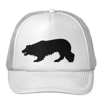 Customize Your Border Collie Hat!! Trucker Hat