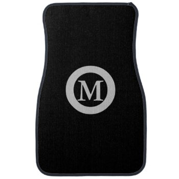 Customize Your Car Mats by creativeconceptss at Zazzle