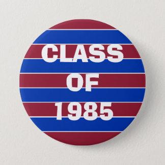 Customize your Class Button! Button