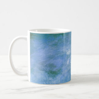 Design My Own Coffee Travel Mugs Zazzle