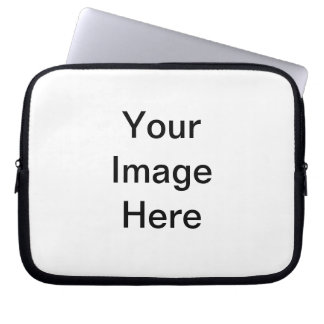 Customize Your iPad or Laptop Case Laptop Sleeves
