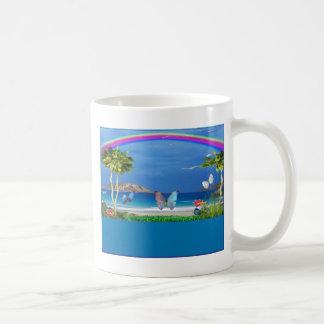 customize your mug