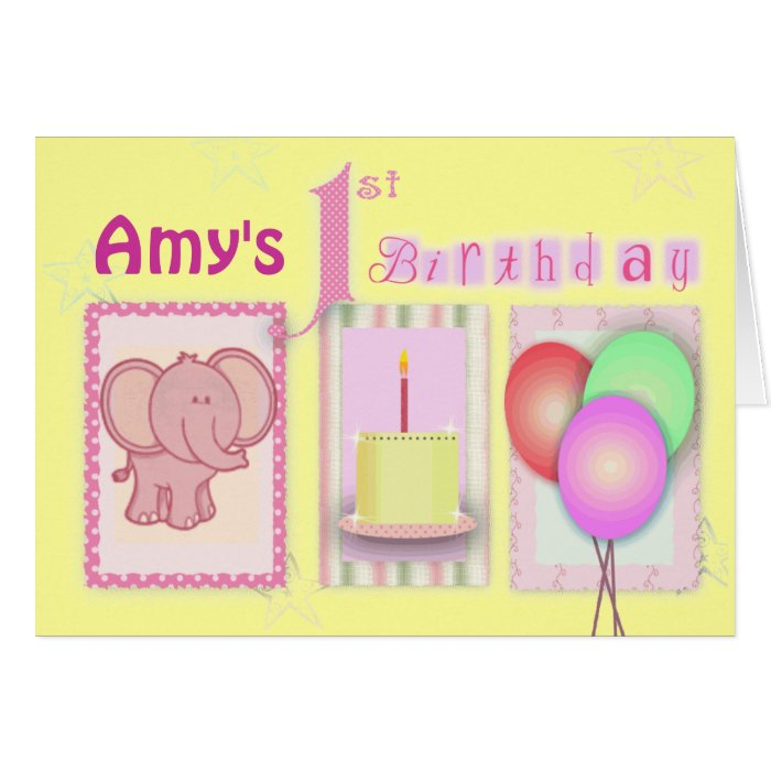 Customize Your Own Birthday Card Katinabags – Design Your Own Birthday Card Online Free