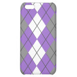Customize your own Argyle Iphone case iPhone 5C Covers