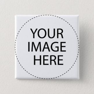 Customize your own button