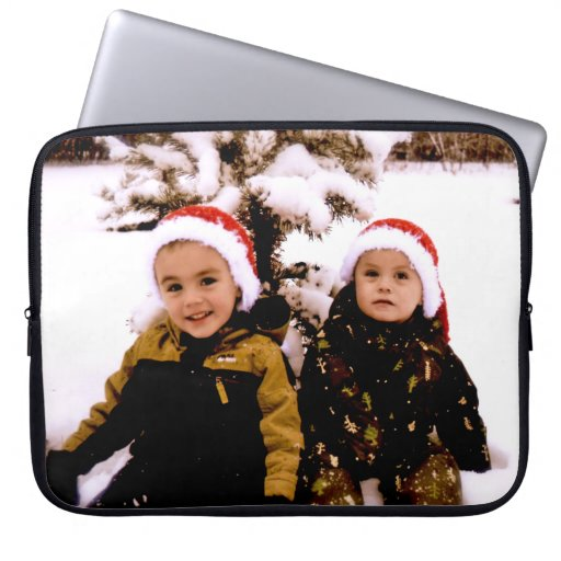 Customize Your Own Laptop Case 15 to 17 inch Cases Computer Sleeves