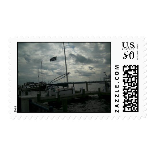 Customize Your Personal Postage Stamps (Certified)