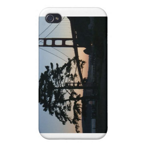 Customize Your Phone Case With Your Own Photo Iphone 4