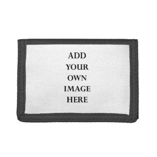 customize your wallet landscape