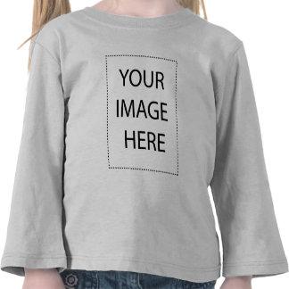 Customize Yourself Shirt