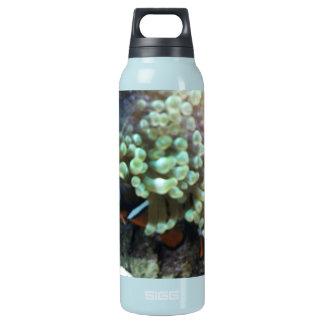 Customized 24oz Zazzle Insulated Water Bottle