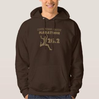 Customized 26.2 Marathon T-shirts