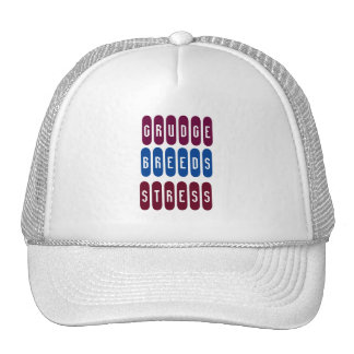 Customized Grudge Hat for Men|Boys and Women/Girls