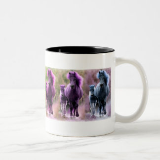 Customized Horse Invitations and Cards Mugs