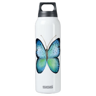 - Customized Insulated Water Bottle