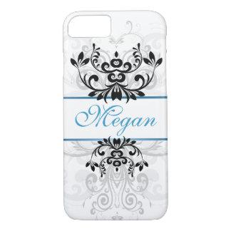 Customized Light Elegance iPhone 8/7 Case