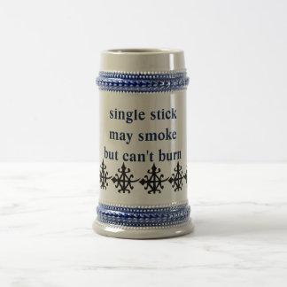 Customized  mugs with symbol of unity