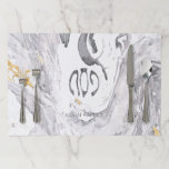 """Customized Passover Placemats<br><div class=""""desc"""">Customized Passover / Pesach Placemats</div>"""
