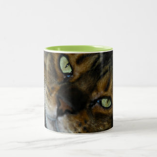 Customized Pet Coffee Mug