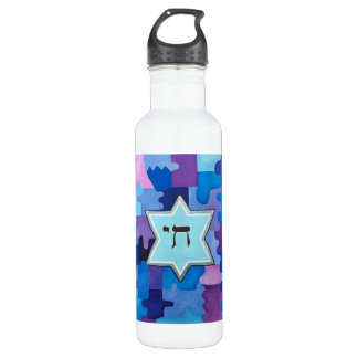 - Customized Stainless Steel Water Bottle