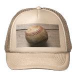 CustomizeIt! Trucker Hat