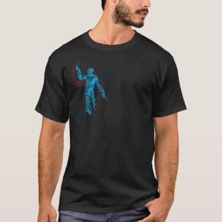 Cut #1 T-Shirt
