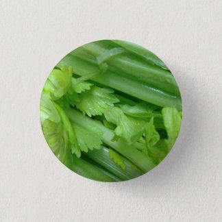 Cut Celery Stalks Button