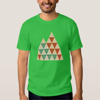 Cut Copy Paste (medium T-shirt) T-Shirt