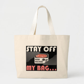 CUT-EXPRESS © Voltage Bag