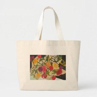cut flowers bags