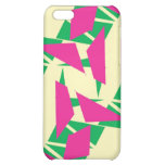 Cut It Out Speck Case iPhone 5C Covers