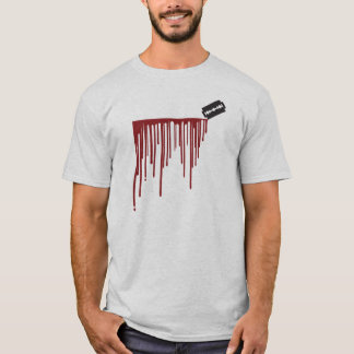 Cut Me Deep! T-Shirt