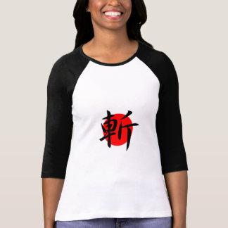 Cut - Zan Shirts