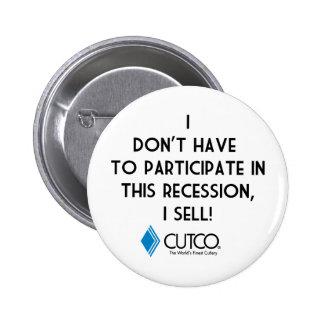 Cutco Button