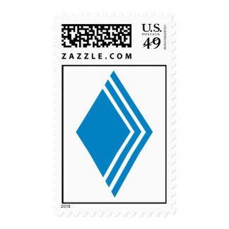 Cutco Stamp