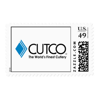 Cutco Stamps