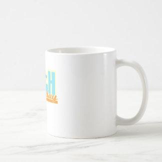 "Cute, ""18th Birthday"" design Coffee Mugs"