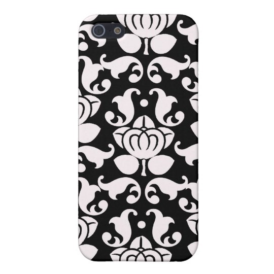 CUTE 4  COVER FOR iPhone SE/5/5s