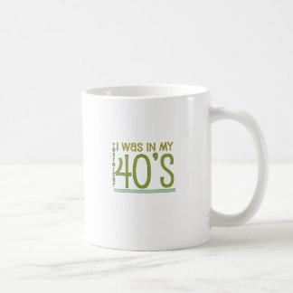 "Cute, ""50th Birthday"" design Mugs"
