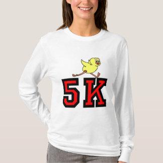 Cute 5K T-Shirt