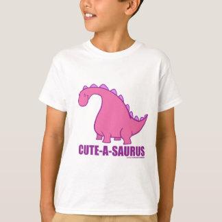 cute-a-saurus_pink.png playera