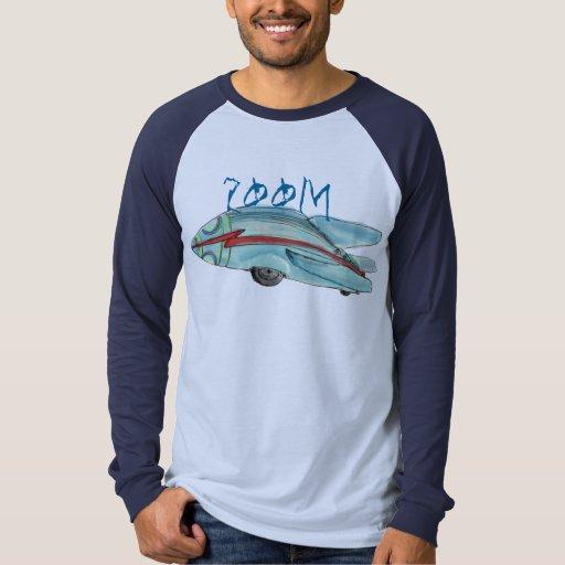 cute alien  tee shirt