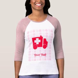 Cute Ambulance T-Shirt