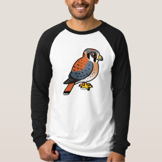Cute American Kestrel Shirt