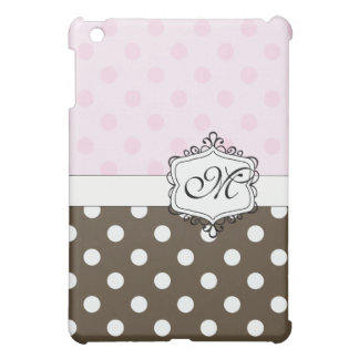 Cute and Classy iPad Cases by The Frisky Kitten.