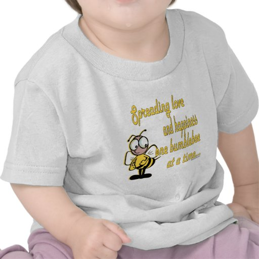 Cute and Cuddly Animals T Shirts