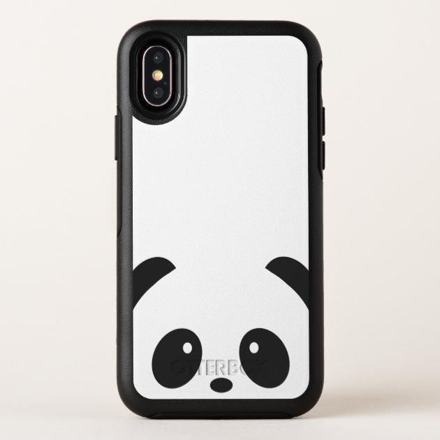 Cute Phone Case Design Template